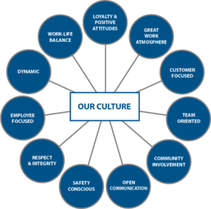 Apex culture diagram