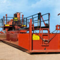 Specialized Solids Control
